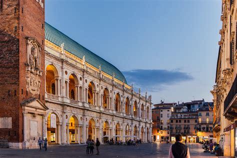 Vicenza Italy vicenza italy graham oakley photography