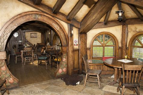 hobbit home interior best hobbit house at painting ideas wallummy