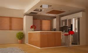 free home interior design courses interior decorating courses free interior best home and