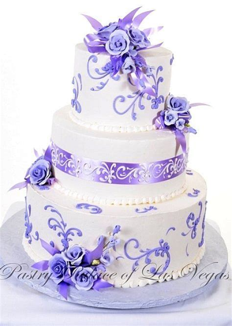 happy anniversary cake flowers   Google Search   *PURPLE