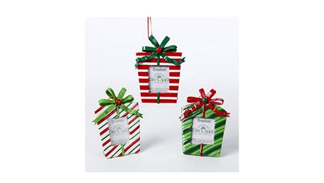 top 40 best christmas tree ornaments for 2017 heavy com
