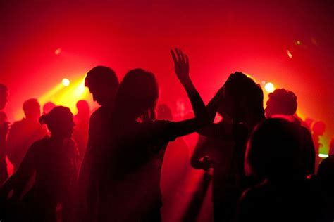 best clubs in rome rome clubs clubs 10best reviews
