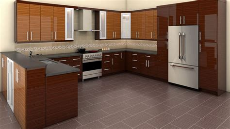 craigslist kitchen cabinets craigslist kitchen cabinets used kitchen cabinets for sale albany