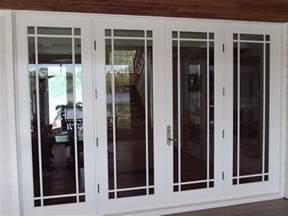 hurricane doors siw impact windows doors