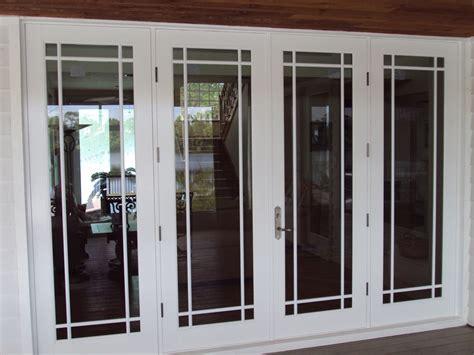Impact Windows And Doors by Hurricane Doors Siw Impact Windows Doors