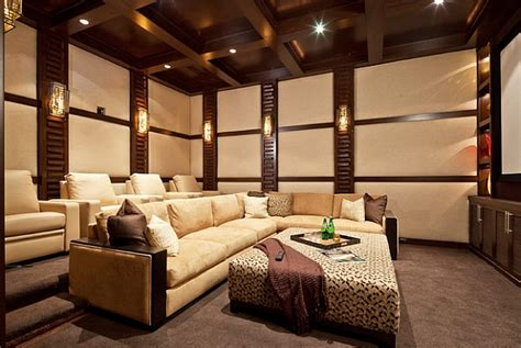 african interior design african inspired interior design ideas