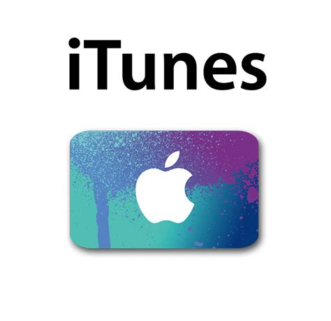 How To Add A Gift Card To Itunes - full wedding gift list range the gift list