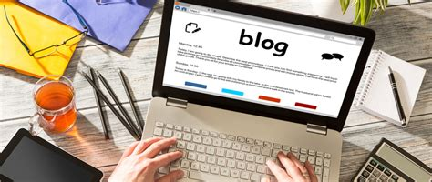 Best Online Design Tools blogging for authors how to boost reader engagement