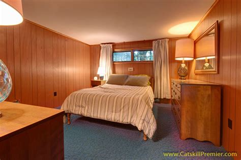 how to cool upstairs bedrooms upstairs bedroom 1 andes new york
