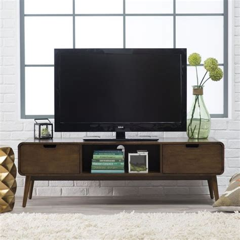 Diy Living Room Tv Stand 17 Best Ideas About Modern Tv Stands On Diy Tv