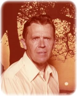 obituary search stephenson shaw funeral home the