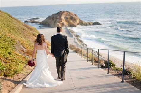 wedding venues in laguna ca wedding venue of the day montage laguna