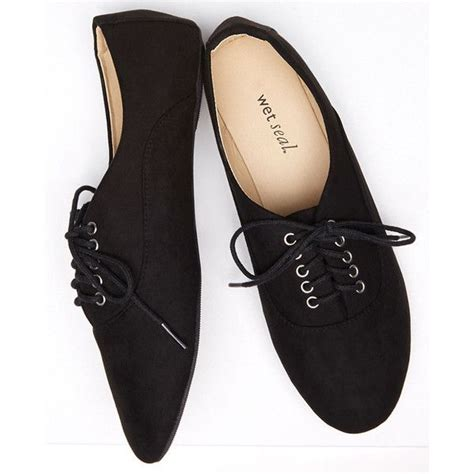 flat shoes with laces for best 25 flat lace up shoes ideas on oxford