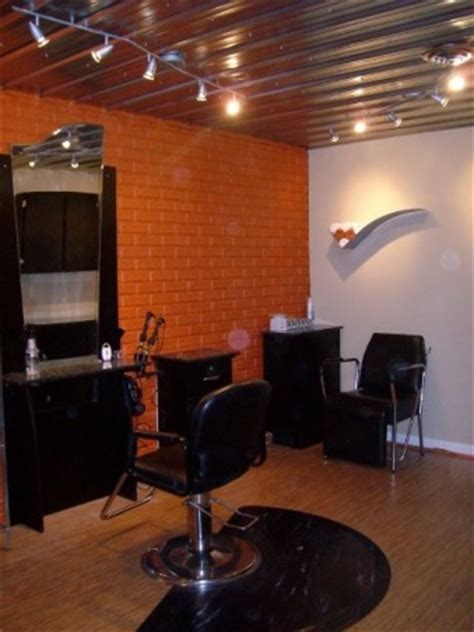 basement salon information about rate my space questions for hgtv