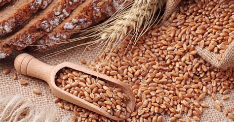 whole grains diarrhea best and most powerful foods to pesticides and