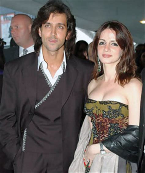 Suzanne Khan Roshan Interior Designer by Here S What Do Rediff
