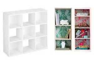 Closetmaid 9 Cube Organizer Black Pinterest Inspired Viewpoints Approved Diy Dorm Ideas