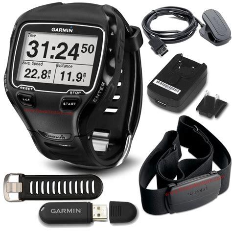 Garmin Forerunner 910xt Gps gps garmin forerunner 910 xt hrm triathlon