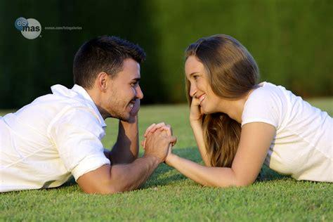 cmo son las relaciones de pareja desde la perspectiva 5 seales de que tu relaci 243 n de pareja no es sana