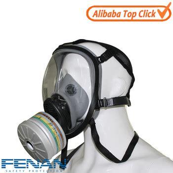Masker 3m 8247 1 Box 20 Pc china manufacturer mask respirator anti gas mask