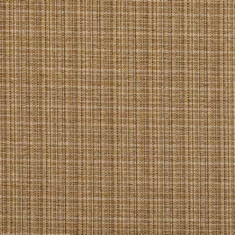 f956 solid upholstery fabric by the yard