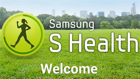 weight management in samsung health galaxy s5 s health app to galaxy s4 dory labs