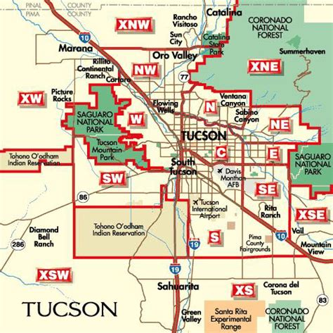 City Of Tucson Search Craigslist Tucson Www Craigslist Tucson Craigslist