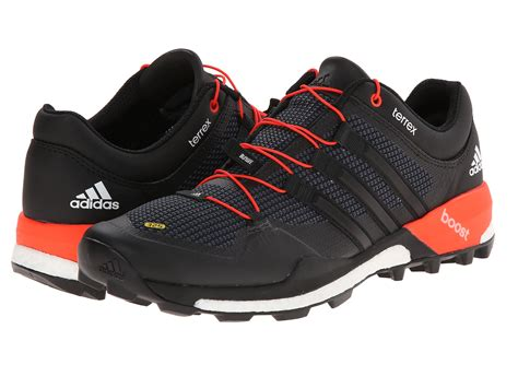 Adidas Terrex3 adidas terrex www imgkid the image kid has it