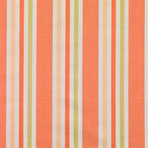 upholstery fabric uk st ives curtain upholstery fabric fabric uk