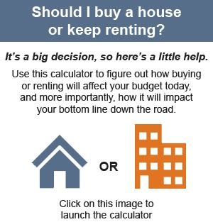 income to buy a house calculator rent vs buy fidelity