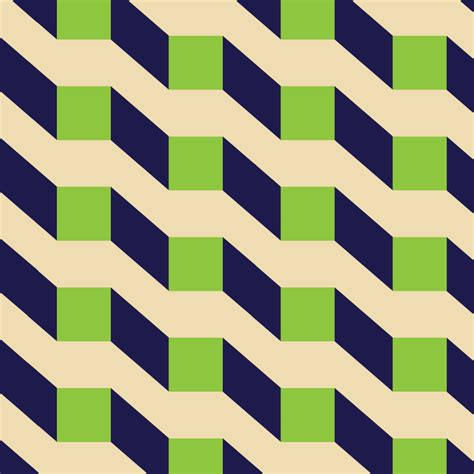 geometric pattern for photoshop geometric pattern photoshop vectors brushlovers com