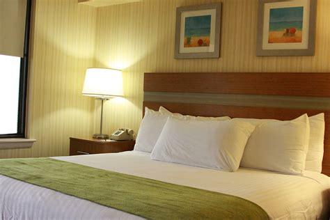 Hotel Rooms In Virginia by Barclay Towers Resort Hotel In Virginia