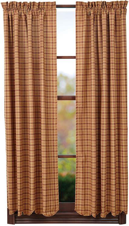 36 curtain panels berkeley short curtain panels 63 quot x 36 quot