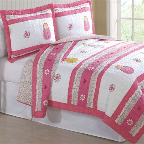 Discount Quilts Pinecone Lodge Quilt And Bedding Discount Home Bedding