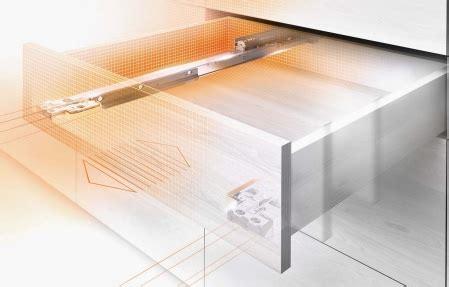 lada ventilatore soffitto lade per esterno a soffitto lade per soffitto in legno