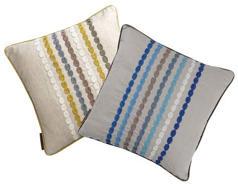 il cuscino cuscini per cambiare look alla casa cose di casa