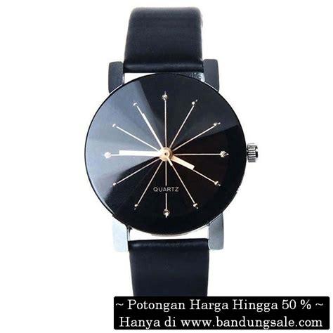 Jam Tangan Aigner 219 jual jual aigner pesaro aga24256a watches jam tangan