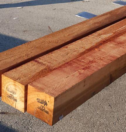 cedar landscape timbers outdoor goods