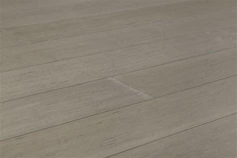 FREE Samples: Yanchi Bamboo Flooring   12mm Click Lock