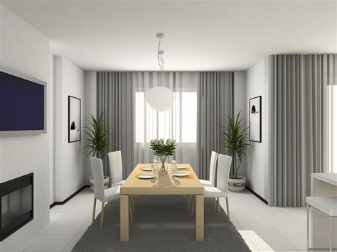 curtain design for home interiors depiction of interior with sheer curtain for undisguised