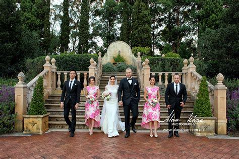 wedding photography west sydney chris neshat wedding 30th april 2016 destination