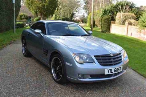 service manual manual disconnecting passenger airbag 2004 chrysler crossfire purchase used