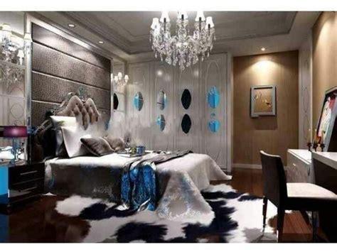 glamorous home decor glamorous bedroom decor room