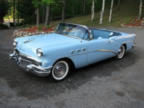 Buick 1956 For Sale 1956 Buick Special Convertible For Sale Caledon Ontario