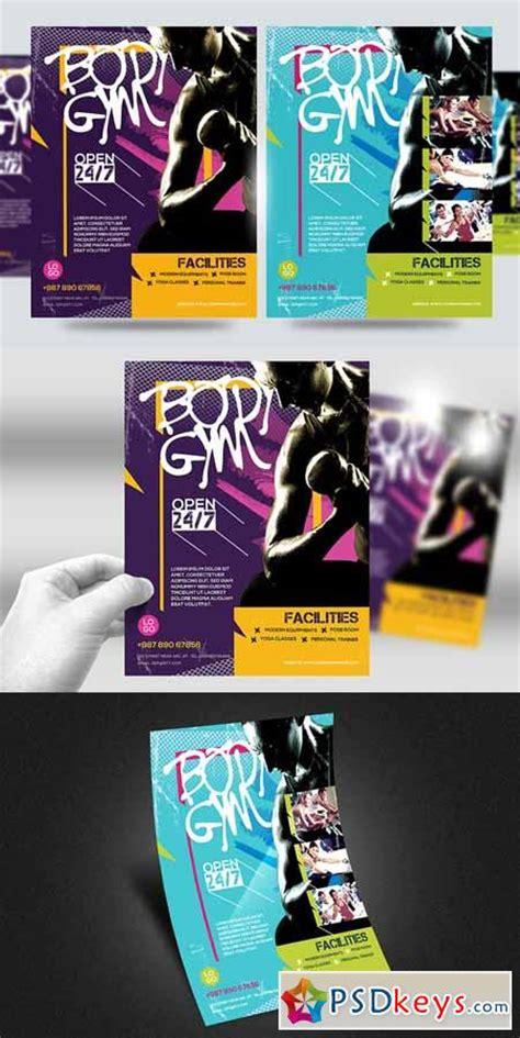 gym photoshop psd background images photoshop wedding templates  flyer templates