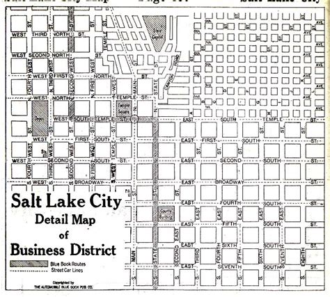 salt lake city section 8 utah maps perry casta 241 eda map collection ut library online
