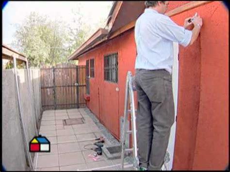toldos retractiles sodimac 191 c 243 mo construir un cobertizo de aluminio youtube