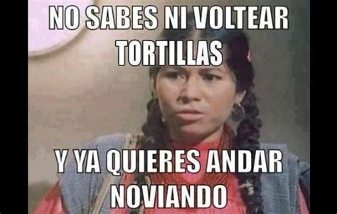 Memes De Mamas - wallpapers frases con imagenes chistosas varias mejor