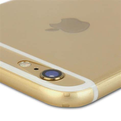 Garskin Skin Protector Apple Iphone 6 6s Plus 5inc 3m Car skinomi techskin apple iphone 6 plus easy install skin