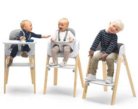 sedia per bambini stokke sedia steps stokke bellettini e ottaviani snc